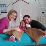 KlimTherapy 2014