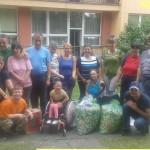 Centrum pracovní rehabilitace Poruba