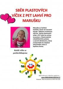 Maruska_vicka_2013_srdce[1]x