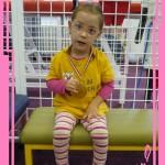 KlimTherapy září 2014