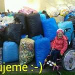 Svoz_052016